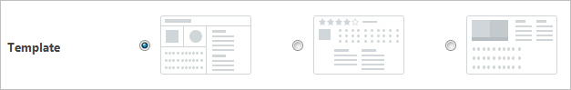 Neue Review-Boxen Templates bei WP Product Review - Welches finde ich am besten?