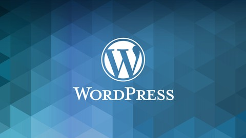 The Complete WordPress Website Business Course*